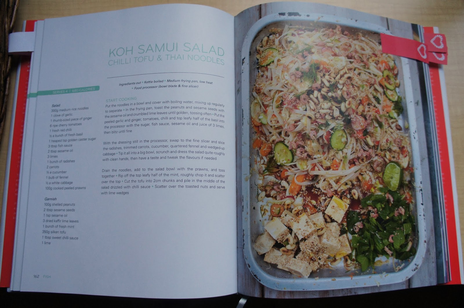 prawn black bean sauce recipes pdf