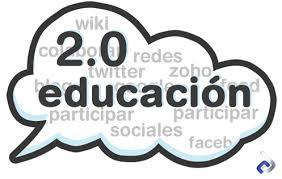 Educación tradicional vs educación 2.0
