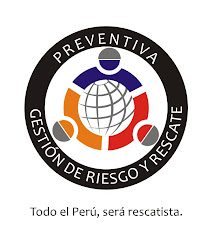 BIENVENIDO PREVENTIVA