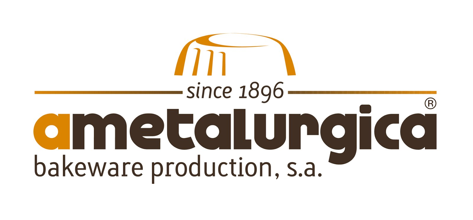 A Metalúrgica Bakeware production, SA