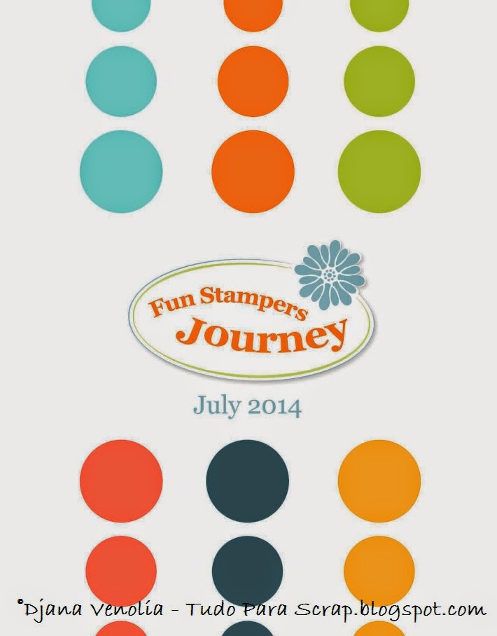 http://www.funstampersjourney.com/sites/all/themes/fsj/images/pdf/July2014-FSJ-Product-Launch-Catalog-web.pdf