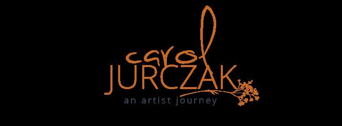 Carol Jurczak