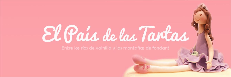 El País de las Tartas