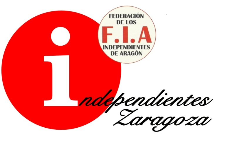 FIA Aragón
