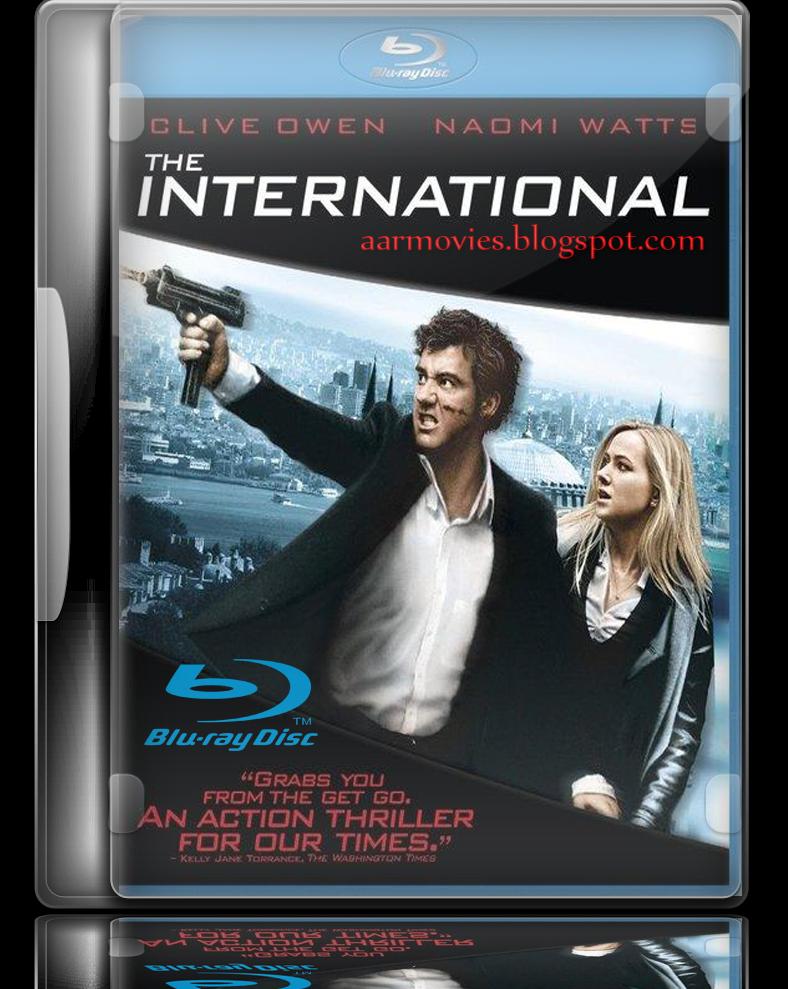 Watch the international movie free