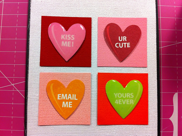 valentine-Card-Sweet-Hearts-Cute-closeup