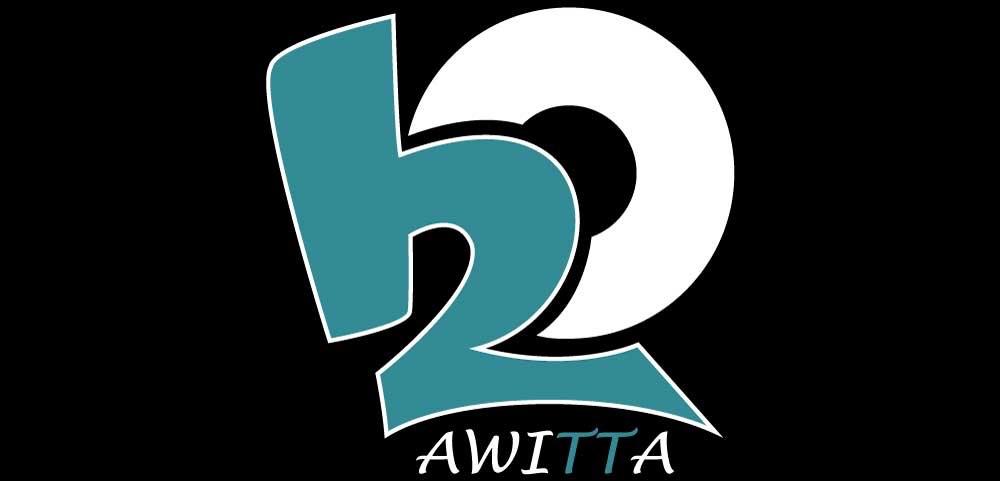 Awitta