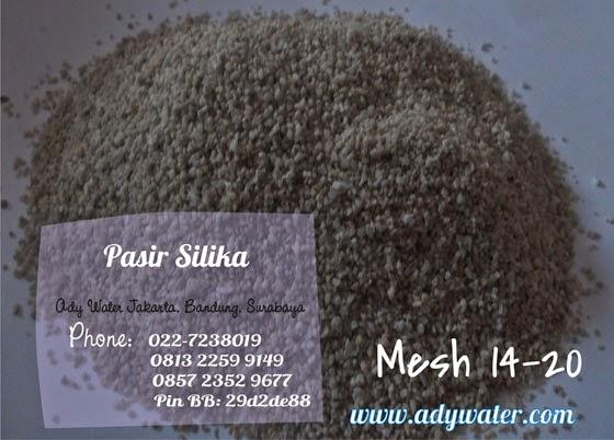 Penjual pasir silika | Tips Memilih Penjual Pasir Silika | 085723529677