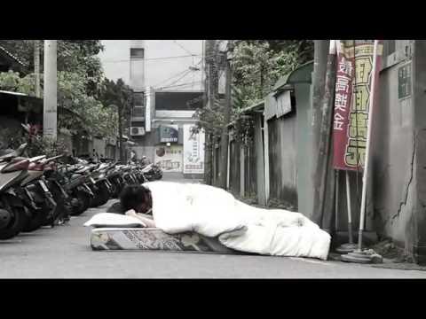 Clip Shock - Đôi nam nữ làm tình giữa đường của trung quốc