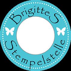 Brigittes Stempelstelle