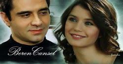 المسلسل التركي تذكر يا عزيزي.
