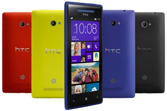 HTC htc1 phone cases : phone 8 iu015fletim sistemine sahip cep telefonu htc windows phone ...
