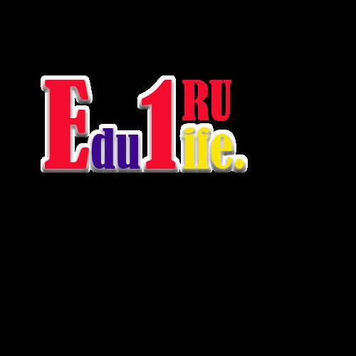 Первый Международный конкурс-смотр образовательных сайтов
