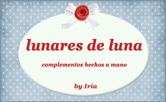 lunares de luna