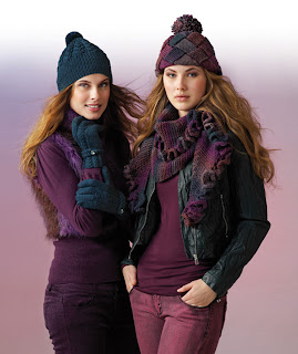 women's gloves, Winter clothing, Ladies clothing