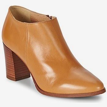 scarpe-camel-betty-london