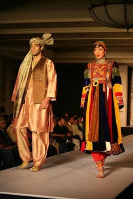 :Afghan