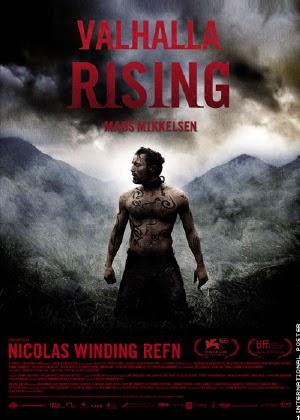 Phim Linh Hồn Tử Sĩ - Valhalla Rising