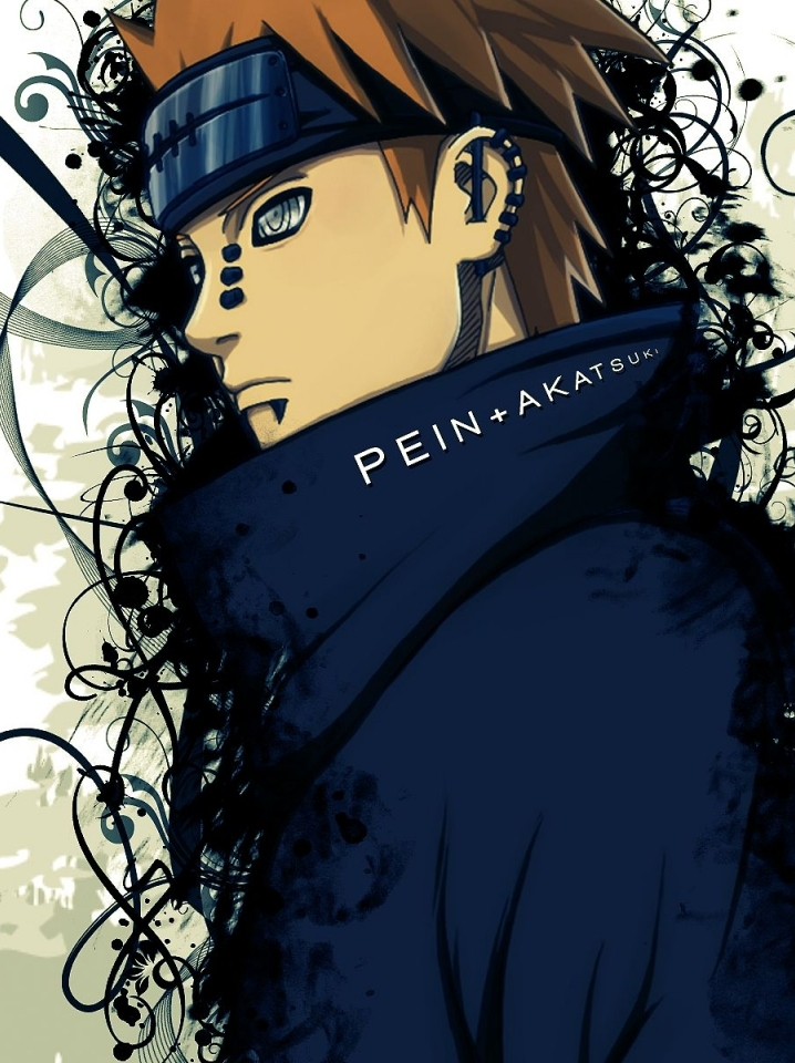 Naruto mobile wallpaper part2 free mobile wallpaper altavistaventures Gallery