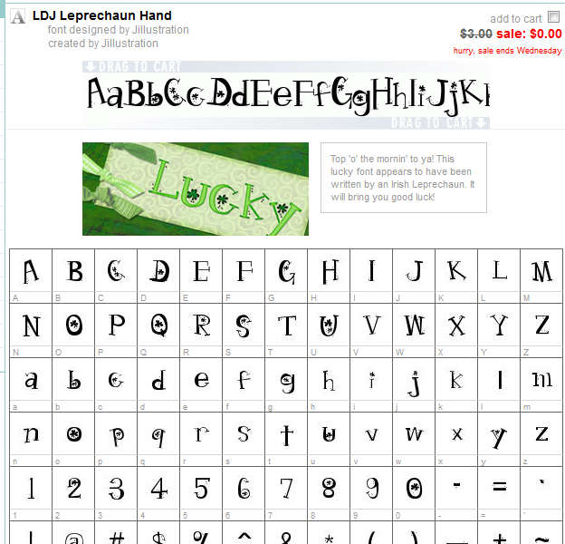 http://www.scrapnfonts.com/searchdetail.php?psku=11284