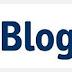 Cara Mudah Membuat Blog Blogger