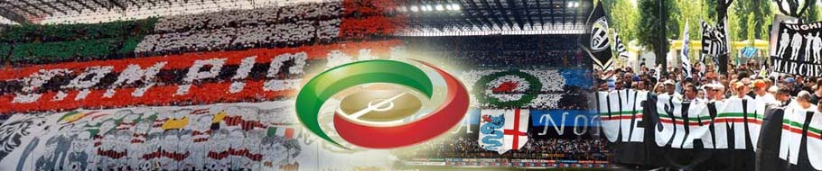 Italian Football Previews