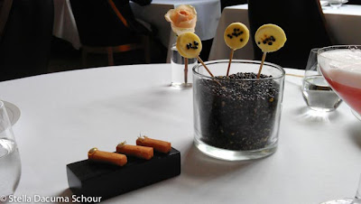 Yogurt-Lollipops-With-curry-and-chickpea-panisse-with-yogurt-Eleven-Madison-Park-Stella-Dacuma-Schour-food-photography