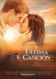 La Ultima Cancion (2010) 3GP