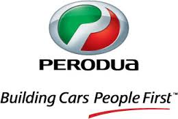 Perodua Best Dealer