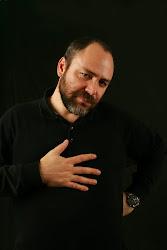 Sebastián Tedesco