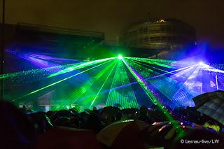 131129 laser feuerwerk 2837