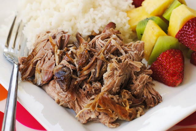 can this be true three ingredient crock pot kalua pork that s some ...
