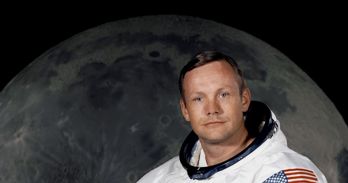 neil armstrong 82 - photo #20