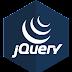 jQuery V 2.1.1 Update