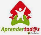 APRENDER TOD@S