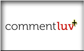CommentLuv-KeywordLuv