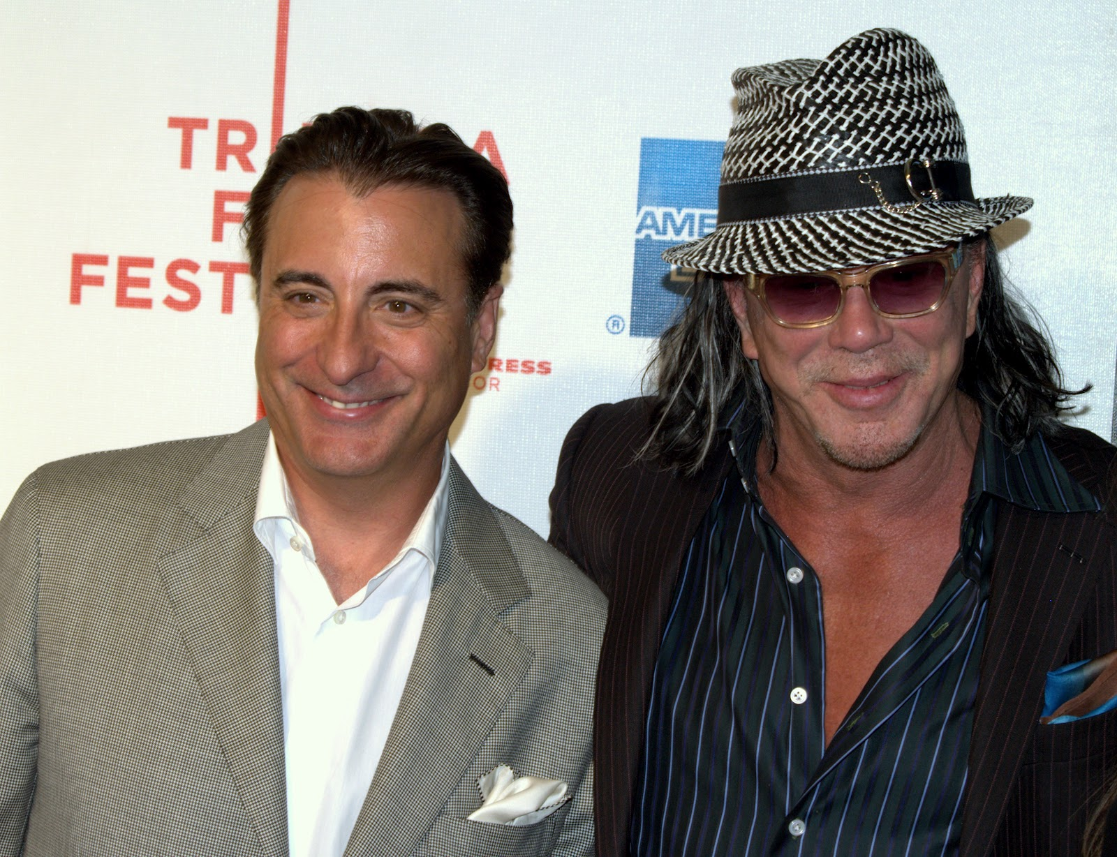 http://3.bp.blogspot.com/-aJLC1hvwC1g/TzQokVM-swI/AAAAAAAAD_w/oZ47nbWwFoU/s1600/Andy_Garcia_and_Micky_Rourke_at_the_2009_Tribeca_Film_Festival.jpg