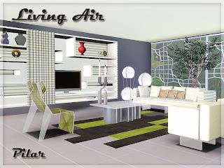 13-03-14 Living Air