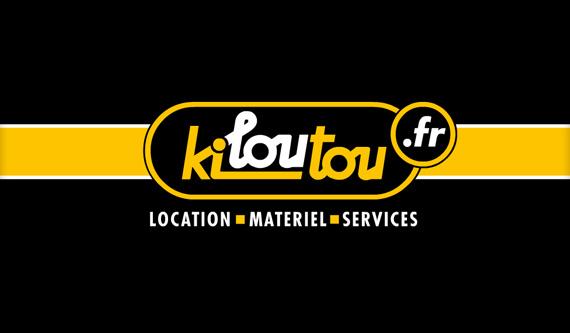 Kiloutou demolition day studio espritgraphik - Kiloutou le pontet ...
