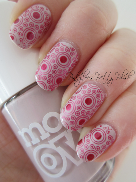 Models-own-utopia-and-chrome-cerise-stamping.jpg