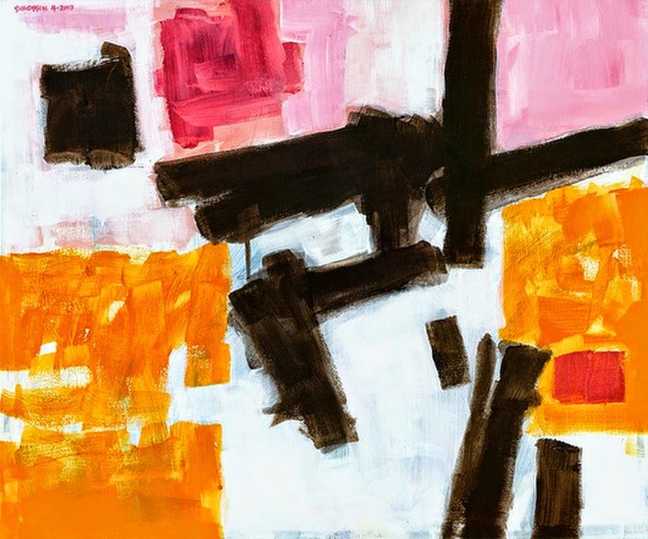 cuadros-de-pinturas-abstractas-moderna