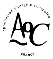 Appellation_d'Origine_Contrôlée