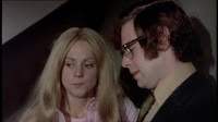the lovers 1973 film