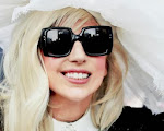 Stefani Joanne Angelina Germanotta  (з´⌣`ε)