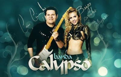 534190 122526214551271 1356497686 n Video Clipe Banda Calypso   Me Beija Agora