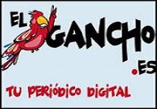 """Periódico """"EL GANCHO"""""""