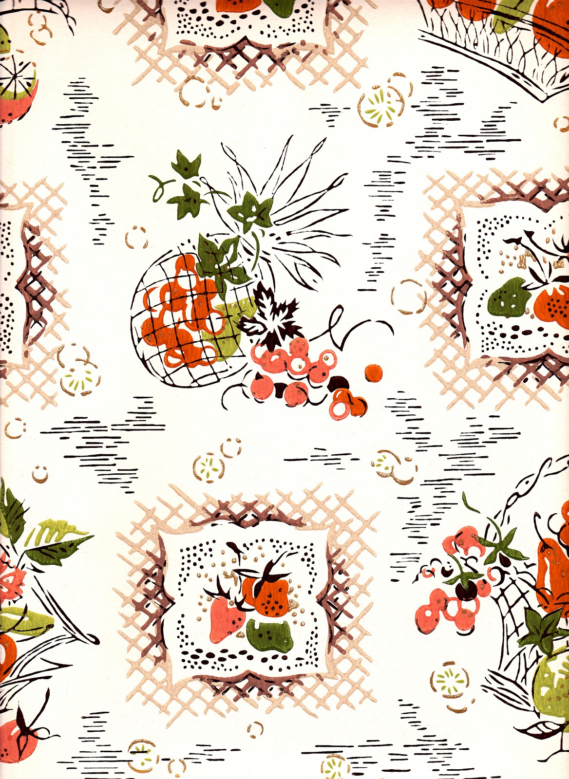 http://3.bp.blogspot.com/-aJT5oocQDuk/TkLJ31sYg7I/AAAAAAAABHA/p_kBZPmd6JU/s1600/fruit+1.jpg