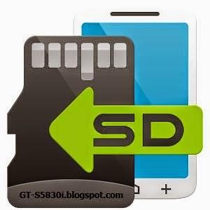 Telefon Hafızasını Arttırma Yöntemleri Android