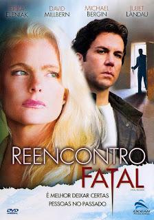 Reencontro Fatal – Dublado
