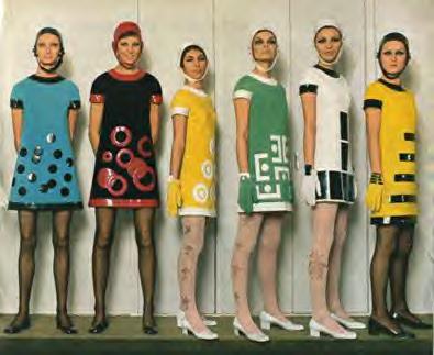 1960s in Western fashion - Wikipedia 87